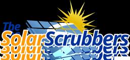 The Solar Scrubbers